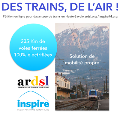 https://www.change.org/p/jean-jack-queyranne-des-trains-de-l-air